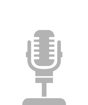 TEST_Podcast_Icon