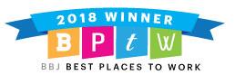 BPTW_logo_2018_WINNER