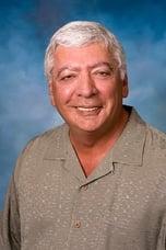 Pat Campola