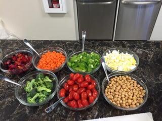 Rainbow_Food.jpg