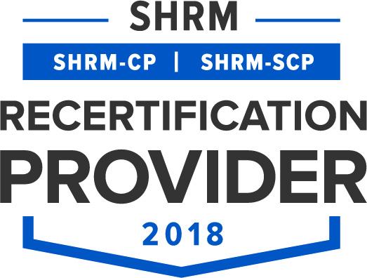 SHRM Recertification Provider CP-SCP Seal 2018_CMYK.jpg