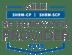 SHRM Seal 2019