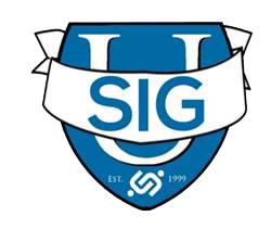 SIG_University_Shield_only.png