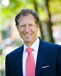 Brian Uhlig - Health Rosetta - SIG - Podcast