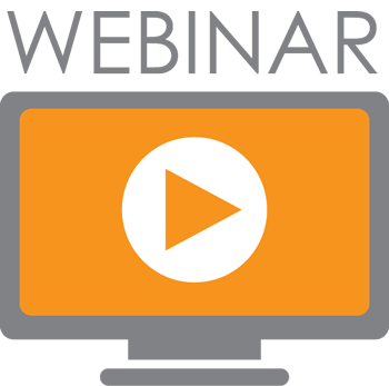 webinar-icon-350px.png