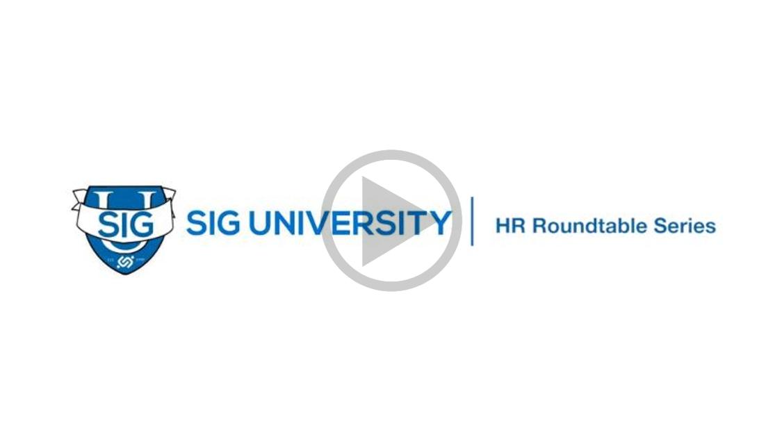 SIGU Roundtable Series Thumbnail.png